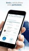CaixaBank Pay - Pago móvil imagen 4 Thumbnail