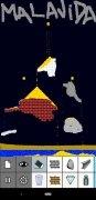 sand:box immagine 1 Thumbnail