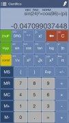Calc Pro image 1 Thumbnail