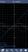 Calc Pro image 2 Thumbnail