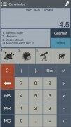 Calc Pro image 5 Thumbnail