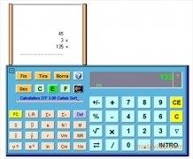 Calculadora 3TF imagen 2 Thumbnail