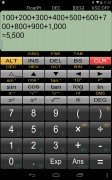 Panecal Scientific Calculator image 4 Thumbnail