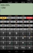 Scientific Calculator Panecal imagem 5 Thumbnail