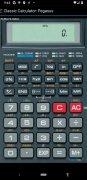 Calculadora Clásica imagen 1 Thumbnail