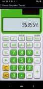 Calculadora Clásica imagen 3 Thumbnail