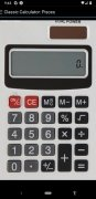 Classic Calculator image 4 Thumbnail