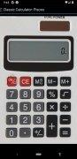 Calculadora Clásica imagen 4 Thumbnail