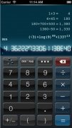 Calculator HD+ image 2 Thumbnail
