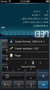 Calculator HD+ image 3 Thumbnail