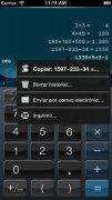 Calcolatrice HD+ image 4 Thumbnail