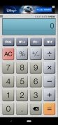 Calculator Plus image 1 Thumbnail
