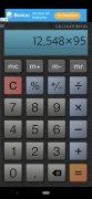 Calculadora Plus imagen 5 Thumbnail