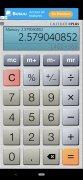 Calculator Plus image 7 Thumbnail