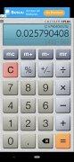 Calculator Plus image 8 Thumbnail