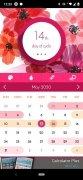 Period Calendar image 1 Thumbnail