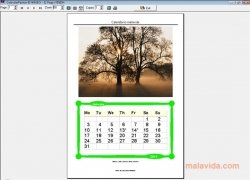 CalendarPainter Изображение 4 Thumbnail