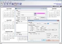 Calendarscope imagen 3 Thumbnail