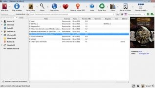 Calibre image 2 Thumbnail