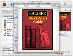 Calibre image 4 Thumbnail