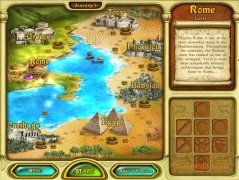 Call of Atlantis bild 1 Thumbnail