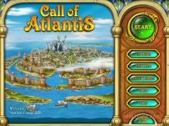 Call of Atlantis immagine 3 Thumbnail