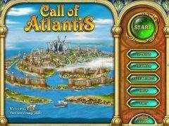 Call of Atlantis imagem 3 Thumbnail