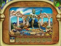 Call of Atlantis imagem 4 Thumbnail