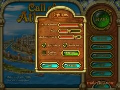 Call of Atlantis bild 7 Thumbnail