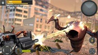 Call of Dead: Modern Duty Hunter & Combat Trigger imagem 3 Thumbnail