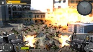 Call of Dead: Modern Duty Hunter & Combat Trigger imagem 5 Thumbnail
