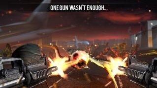 Call of Dead: Modern Duty Hunter & Combat Trigger imagem 6 Thumbnail