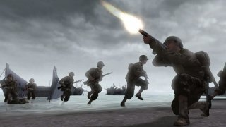 Call of Duty 2 image 5 Thumbnail