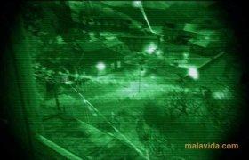 Call of Duty 4 immagine 6 Thumbnail