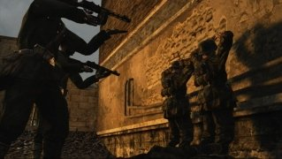 Call of Duty 5 bild 11 Thumbnail