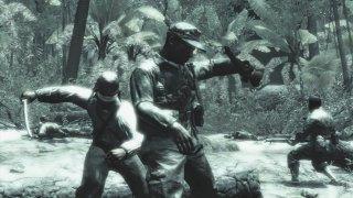 Call of Duty 5 bild 5 Thumbnail