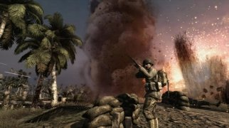 Call of Duty 5 bild 9 Thumbnail
