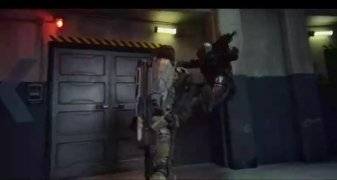 Call of Duty: Advanced Warfare imagen 1 Thumbnail