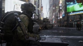Call of Duty: Advanced Warfare image 6 Thumbnail