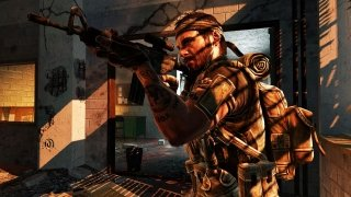 Call of Duty: Black Ops image 10 Thumbnail