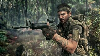 Call of Duty: Black Ops image 3 Thumbnail