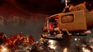 Call of Duty: Black Ops image 4 Thumbnail