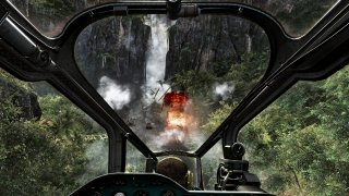 Call of Duty: Black Ops image 8 Thumbnail