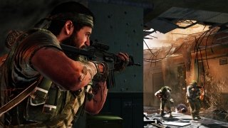 Call of Duty: Black Ops image 9 Thumbnail