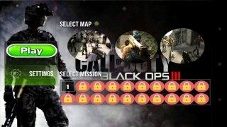 Call of Duty Black Ops III imagen 1 Thumbnail