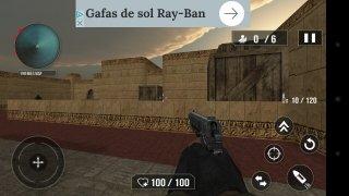 Call of Duty Black Ops III imagen 2 Thumbnail