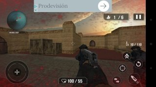 Call of Duty Black Ops III imagen 3 Thumbnail