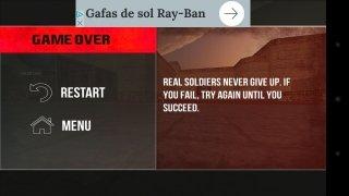 Call of Duty Black Ops III imagen 4 Thumbnail