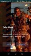 Call of Duty Companion imagen 1 Thumbnail