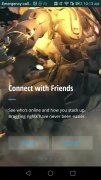 Call of Duty Companion imagen 3 Thumbnail
